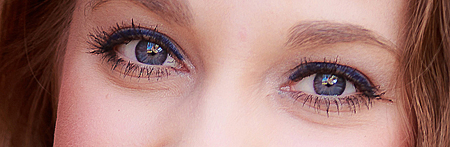 Model Eyes Extreme Close up.jpg